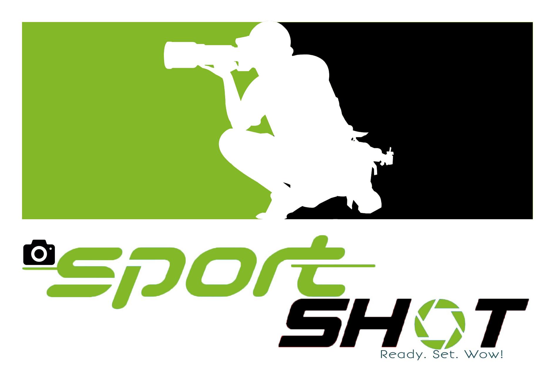 sportshot logo